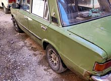 1979 Used Fiat 124 for sale