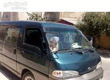 2000 Hyundai H100 for sale
