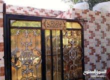 دارللبيع البصرة الزبير حي الأنصار