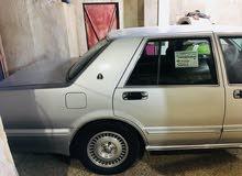 Cadric 2001 for Sale