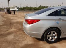 30,000 - 39,999 km Hyundai Sonata 2015 for sale