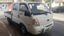 Kia Bongo 2012 for sale in Basra