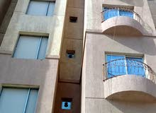 Apartment property for rent Farwaniya - Abraq Khaitan directly from the owner