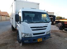 Van in Bani Walid is available for sale
