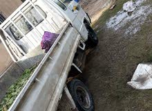 Hyundai Other 1994 For Sale