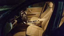 BMW 320i in excellent condition.mostly used inside aramco camp.well maintend