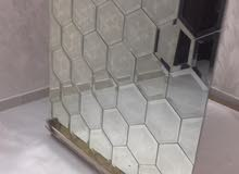 Available New Glass - Mirrors for sale