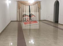 شقة واسعة للايجار في الجفير * Spacious Flat for rent in Juffair