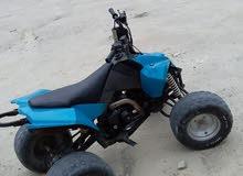 Used Buggy motorbike available in Al Ahmadi