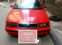 Used Skoda  for Sale