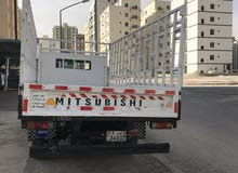 Used condition Mitsubishi Other 2000 with  km mileage