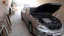 Lexus ES made in 2004 for sale