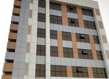 Brand New Premium Office Space For Rent in Azaiba 18th November Street