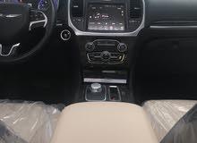 Chrysler 300C car for sale 2015 in Salala city