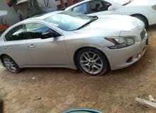 Used 2010 Maxima for sale