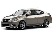 We Have Car rental promotion call us now for best prices