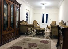 for sale apartment consists of 3 Bedrooms Rooms - Sidi Beshr