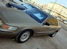Available for sale! 130,000 - 139,999 km mileage Ford Other 2001