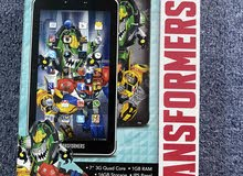 Transformer 3G iPad and 50 preloaded games