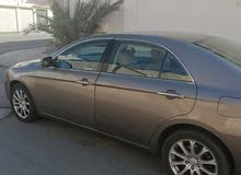+200,000 km mileage Geely Emgrand 8 for sale
