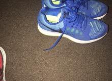 بوت Nike نمره 43