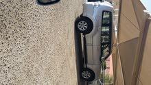 Available for sale! 160,000 - 169,999 km mileage Mitsubishi Pajero 2010