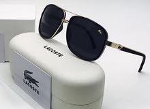 اجمل النظارات العالمية وبسعار منسابة