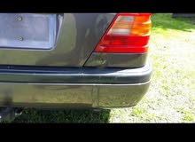 Used 1998 Mercedes Benz C 180 for sale at best price