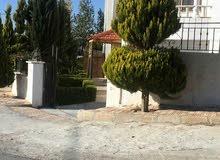بيت في السرو 300م