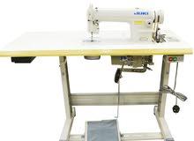 مكينة جوكي كهربائية تتوفر في مركز آل مريح