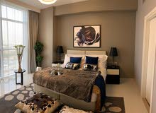 فيلا 4 غرف للبيع فى دبى