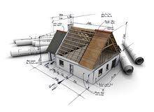 لمحبي الاستثمار والتملك » اراضي حصري للبيع سكنى خاص » لا تفوتــــــــك