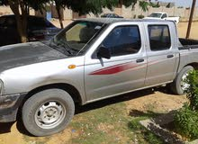 Nissan Pickup for sale in Sabha