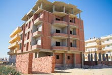 for sale apartment of 2500 sqm