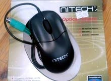 Call the seller now and buy a NewMouse