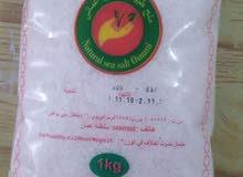 مطلوب موزعين ووكلاء في جميع محافظات سلطنة عمان