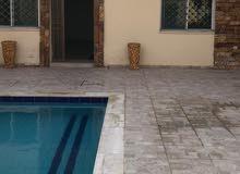شالية في الجوفة الاغوار طريق البحر الميت منطقة شاليهات سياحية