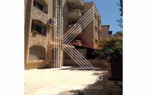Best price 160 sqm apartment for sale in AmmanSwefieh