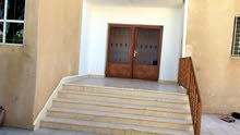 Best price 65 sqm apartment for rent in Ma'anSath Ma'an