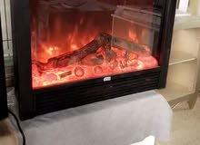 دفايات - أجهزة تدفئة أوروبية