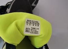 حذاء عدو ترتان قياس 48 أديداس adidas runing size48