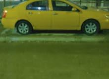 سياره صيني ليفان كير عادي