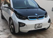 2014 BMW i3 for sale in Amman