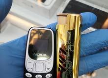 هاتف نوكيا صغير BM 10 جديد