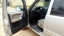 Jeep Liberty car for sale 2004 in Tripoli city