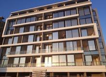 امتلك شقة في كمبوند ليك فرونت في 6 اكتوبر مساحة 148م( 3 غرف و3 حمام ) بمقدم87الف