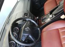 Mercedes Benz C 220 2008 - Used