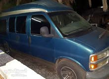 GMC Other 1998 in Al Ain - Used