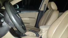 0 km Hyundai Sonata 2009 for sale