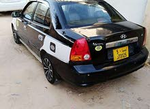 Available for sale! 20,000 - 29,999 km mileage Hyundai Other 2005